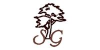 SG Sillas