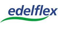 Edelflex