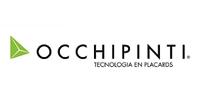 "<a href=""http://www.uitigre.org/directorio-de-negocios-2/295/occhipinti/"" title=""Enlace permanente a Occhipinti"" rel=""bookmark"">Occhipinti</a>"
