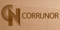 """<a href=""""http://www.uitigre.org/directorio-de-negocios-2/402/corrunor/"""" title=""""Enlace permanente a Corrunor"""" rel=""""bookmark"""">Corrunor</a>"""