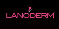 """<a href=""""http://www.uitigre.org/directorio-de-negocios-2/397/lanoderm/"""" title=""""Enlace permanente a Lanoderm"""" rel=""""bookmark"""">Lanoderm</a>"""