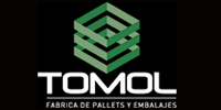 """<a href=""""http://www.uitigre.org/directorio-de-negocios-2/406/tomol/"""" title=""""Enlace permanente a Tomol"""" rel=""""bookmark"""">Tomol</a>"""