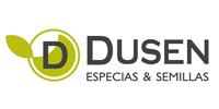 """<a href=""""http://www.uitigre.org/directorio-de-negocios-2/431/dusen/"""" title=""""Enlace permanente a Dusen"""" rel=""""bookmark"""">Dusen</a>"""