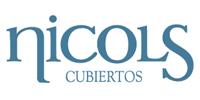 """<a href=""""http://www.uitigre.org/directorio-de-negocios-2/520/cubiertos-nicols/"""" title=""""Enlace permanente a Cubiertos Nicols"""" rel=""""bookmark"""">Cubiertos Nicols</a>"""