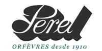 """<a href=""""http://www.uitigre.org/directorio-de-negocios-2/522/perel/"""" title=""""Enlace permanente a Perel"""" rel=""""bookmark"""">Perel</a>"""