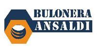 Bulonera Ansaldi
