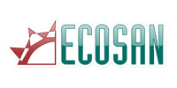 """<a href=""""http://www.uitigre.org/directorio-de-negocios-2/543/ecosan/"""" title=""""Enlace permanente a Ecosan"""" rel=""""bookmark"""">Ecosan</a>"""