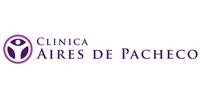 "<a href=""http://www.uitigre.org/directorio-de-negocios-2/576/clinica-aires-de-pacheco/"" title=""Enlace permanente a Clínica Aires de Pacheco"" rel=""bookmark"">Clínica Aires de Pacheco</a>"