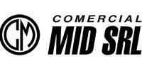 """<a href=""""http://www.uitigre.org/directorio-de-negocios-2/582/comercial-mid/"""" title=""""Enlace permanente a Comercial MID"""" rel=""""bookmark"""">Comercial MID</a>"""