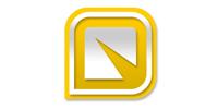 """<a href=""""http://www.uitigre.org/directorio-de-negocios-2/584/camiones-panamericana/"""" title=""""Enlace permanente a Camiones Panamericana"""" rel=""""bookmark"""">Camiones Panamericana</a>"""