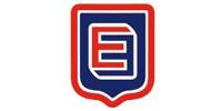 """<a href=""""http://www.uitigre.org/directorio-de-negocios-2/588/colegio-estrada/"""" title=""""Enlace permanente a Colegio Estrada"""" rel=""""bookmark"""">Colegio Estrada</a>"""
