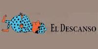"<a href=""http://www.uitigre.org/directorio-de-negocios-2/597/dalaxo/"" title=""Enlace permanente a Dalaxo"" rel=""bookmark"">Dalaxo</a>"