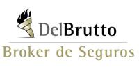 """<a href=""""http://www.uitigre.org/directorio-de-negocios-2/610/del-brutto/"""" title=""""Enlace permanente a Del Brutto"""" rel=""""bookmark"""">Del Brutto</a>"""