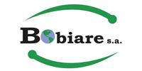 """<a href=""""http://www.uitigre.org/directorio-de-negocios-2/656/bobiare/"""" title=""""Enlace permanente a Bobiare"""" rel=""""bookmark"""">Bobiare</a>"""
