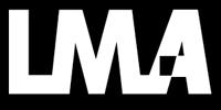 """<a href=""""http://www.uitigre.org/directorio-de-negocios-2/662/lma-industrial/"""" title=""""Enlace permanente a LMA Industrial"""" rel=""""bookmark"""">LMA Industrial</a>"""