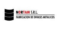 """<a href=""""http://www.uitigre.org/directorio-de-negocios-2/658/nortam/"""" title=""""Enlace permanente a Nortam"""" rel=""""bookmark"""">Nortam</a>"""