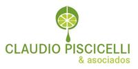 "<a href=""http://www.uitigre.org/directorio-de-negocios-2/646/claudio-piscicelli-asociados/"" title=""Enlace permanente a Claudio Piscicelli & Asociados"" rel=""bookmark"">Claudio Piscicelli & Asociados</a>"