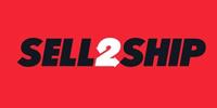 "<a href=""http://www.uitigre.org/directorio-de-negocios-2/650/sell2ship/"" title=""Enlace permanente a Sell2Ship"" rel=""bookmark"">Sell2Ship</a>"