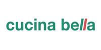"""<a href=""""http://www.uitigre.org/directorio-de-negocios-2/692/cucina-bella/"""" title=""""Enlace permanente a Cucina Bella"""" rel=""""bookmark"""">Cucina Bella</a>"""