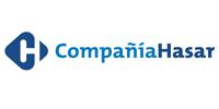 """<a href=""""http://www.uitigre.org/directorio-de-negocios-2/721/grupo-hasar/"""" title=""""Enlace permanente a Grupo Hasar"""" rel=""""bookmark"""">Grupo Hasar</a>"""