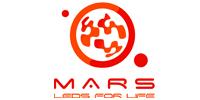 """<a href=""""http://www.uitigre.org/directorio-de-negocios-2/734/mars/"""" title=""""Enlace permanente a Mars"""" rel=""""bookmark"""">Mars</a>"""