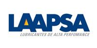 "<a href=""http://www.uitigre.org/directorio-de-negocios-2/771/laapsa/"" title=""Enlace permanente a Laapsa"" rel=""bookmark"">Laapsa</a>"