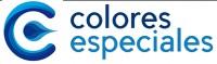 """<a href=""""http://www.uitigre.org/directorio-de-negocios-2/880/colores-especiales/"""" title=""""Enlace permanente a Colores Especiales"""" rel=""""bookmark"""">Colores Especiales</a>"""