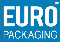 "<a href=""http://www.uitigre.org/directorio-de-negocios-2/898/europackaging/"" title=""Enlace permanente a Europackaging"" rel=""bookmark"">Europackaging</a>"