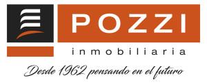 "<a href=""http://www.uitigre.org/directorio-de-negocios-2/952/pozzi-inmobiliaria/"" title=""Enlace permanente a Pozzi Inmobiliaria"" rel=""bookmark"">Pozzi Inmobiliaria</a>"