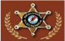 """<a href=""""http://www.uitigre.org/directorio-de-negocios-2/938/torcuato-ranger-srl/"""" title=""""Enlace permanente a Torcuato Ranger SRL"""" rel=""""bookmark"""">Torcuato Ranger SRL</a>"""