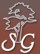 """<a href=""""http://www.uitigre.org/directorio-de-negocios-2/946/sg-sillas/"""" title=""""Enlace permanente a SG Sillas"""" rel=""""bookmark"""">SG Sillas</a>"""