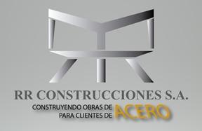 "<a href=""http://www.uitigre.org/directorio-de-negocios-2/948/rr-construcciones-sa/"" title=""Enlace permanente a RR Construcciones SA"" rel=""bookmark"">RR Construcciones SA</a>"