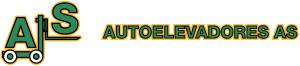 """<a href=""""http://www.uitigre.org/directorio-de-negocios-2/954/autoelevadores-as-srl/"""" title=""""Enlace permanente a Autoelevadores AS SRL"""" rel=""""bookmark"""">Autoelevadores AS SRL</a>"""