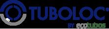 """<a href=""""http://www.uitigre.org/directorio-de-negocios-2/934/tuboloc-ecotubos-sa/"""" title=""""Enlace permanente a Tuboloc - Ecotubos SA"""" rel=""""bookmark"""">Tuboloc – Ecotubos SA</a>"""