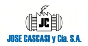 "<a href=""http://www.uitigre.org/directorio-de-negocios-2/1101/jose-cascasi-y-cia-sa/"" title=""Enlace permanente a Jose Cascasi y CIA SA"" rel=""bookmark"">Jose Cascasi y CIA SA</a>"
